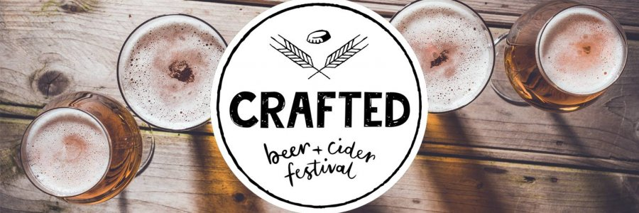 Crafted Festival
